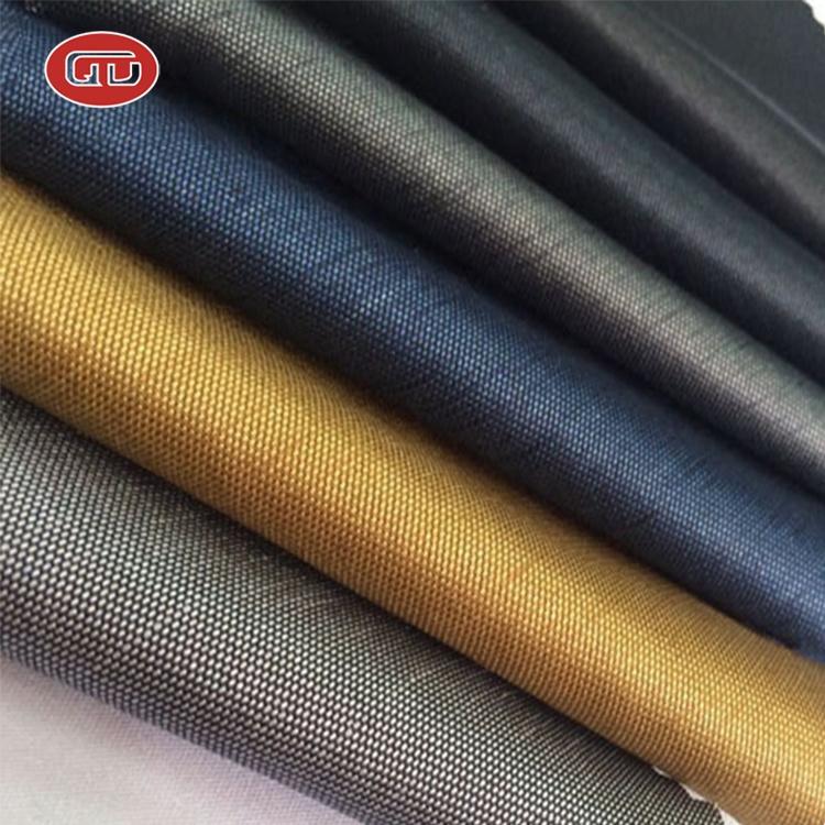 Ткань poly fiber купить купить ткань софтшелл