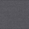 black*Pearl 0403