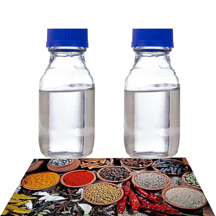 High Purity Methyl Eugenol Me Price Cas 93-15-2 Food Flavor - Buy Methyl  Eugenol,93-15-2,Cas 93-15-2 Product on Alibaba.com