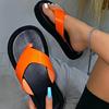 L011-orange