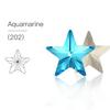 Aquamarine(202)