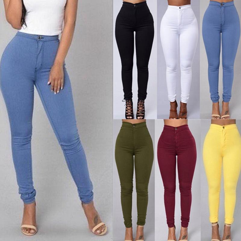 Vaqueros De Cintura Alta Para Hombre Y Mujer Vaqueros De Talla Grande Para Mujer Y Hombre Pantalones Vaqueros Mom 2018 Buy Pantalones Vaqueros Jeans Mujer Los Hombres Y Las Mujeres De Cintura Alta Denim
