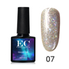 007 diamond glitter nail gel polish