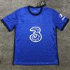 CHE blue