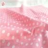 Pink9#
