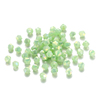 glass beads 9