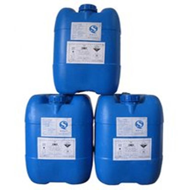 In bulk 35kg drum/250kg drum 85% formic Acid