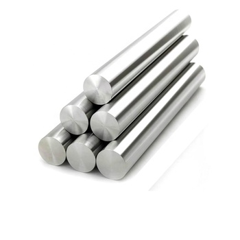 4130 4140 Steel 20Mncr5 42Crmo4 Round Steel Bar round steel rounds