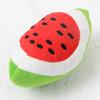 Half round watermelon