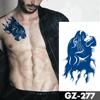 GZ277