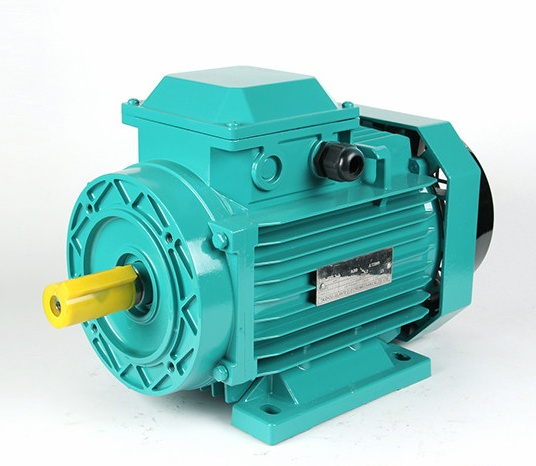 lowest price electric motor wiring diagram 3 phase  buy electric motor  wiring diagram 3 phasedifference between single phase and three phase
