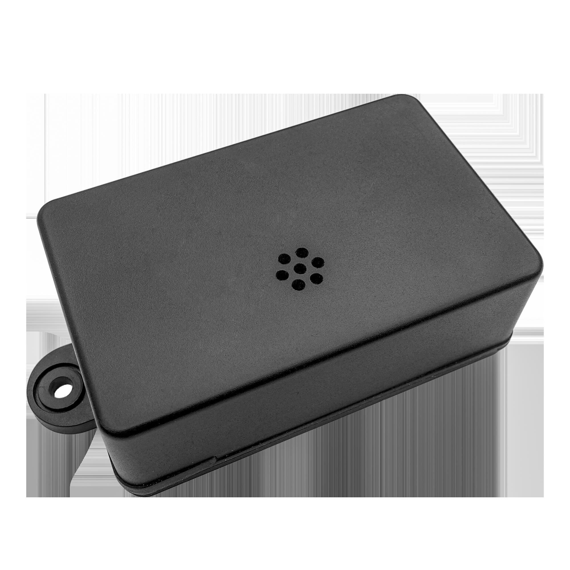SKYLAB mini bluetooth 5.0 sdk uuid programmable ibeacon ble beacon