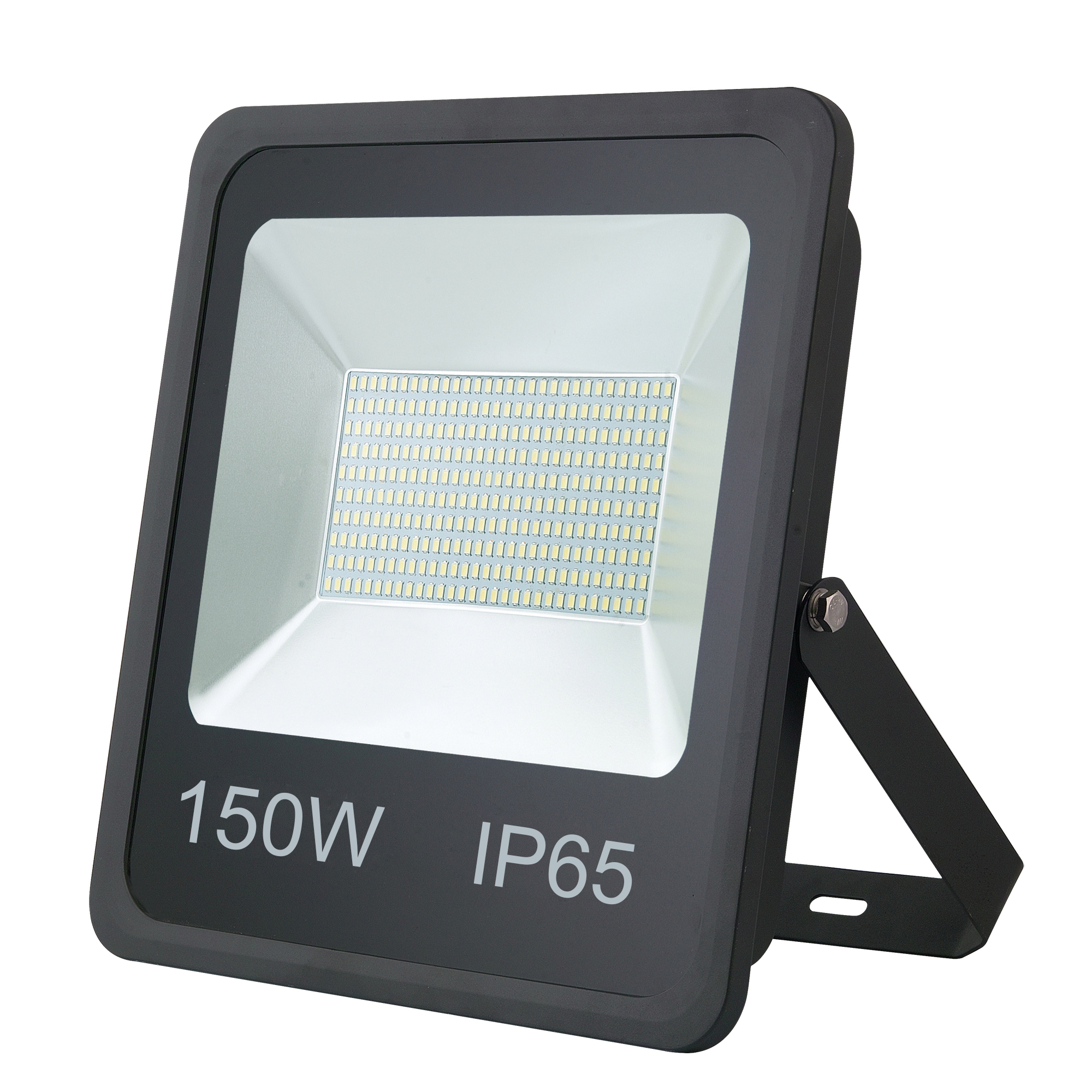 30W 50W 100W 150W 200W  manufacture in China outdoor led flood light
