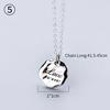 5# Silver-581958743252
