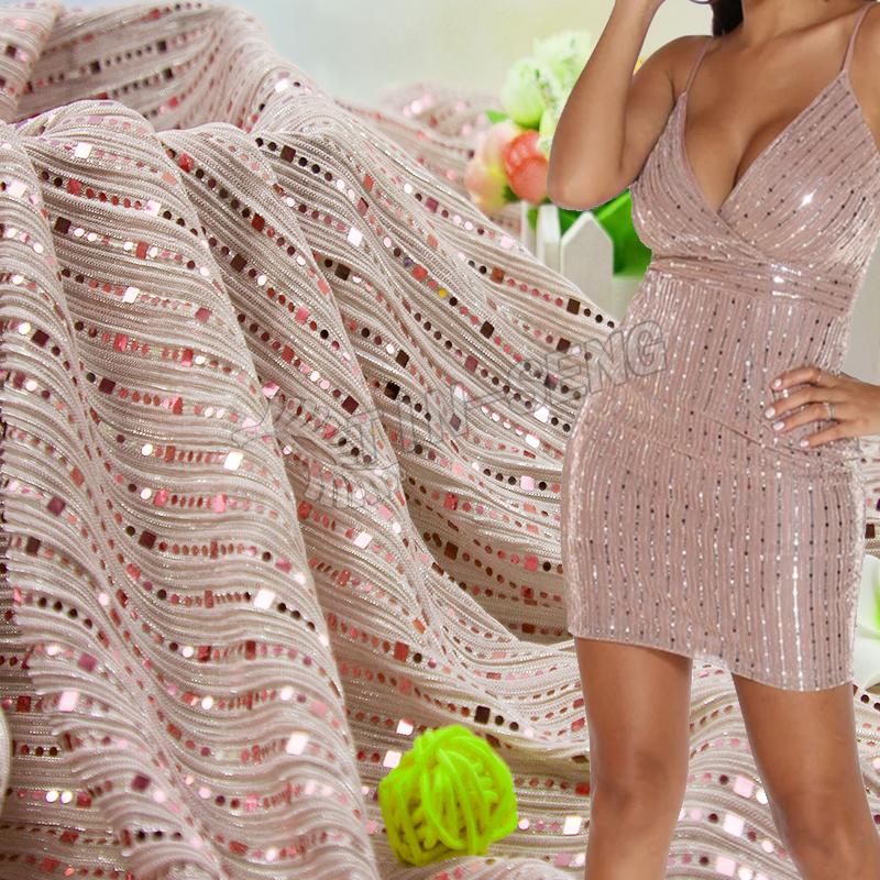 Ткани для женского платья ткань сатин 3д иваново оптом