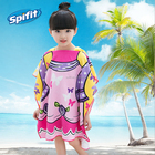 Towel Kids OEM Beach Towel Bath Towel Kids