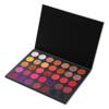 35 colors palette