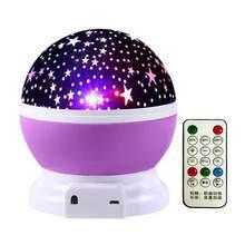 Светодиодный ночник цветной звездное небо галактика проектор Blueteeth USB Голосовое управление музыкальный плеер USB зарядка проекционная лампа...(Китай)