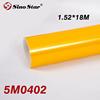 5M0402:Yellow