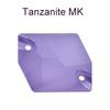 Tanzanite MK
