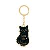06-Sixlittle-black-cat