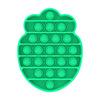 Çilek (yeşil)
