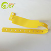 Adult-Yellow