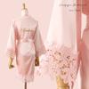 Pink(Bridesmaid)