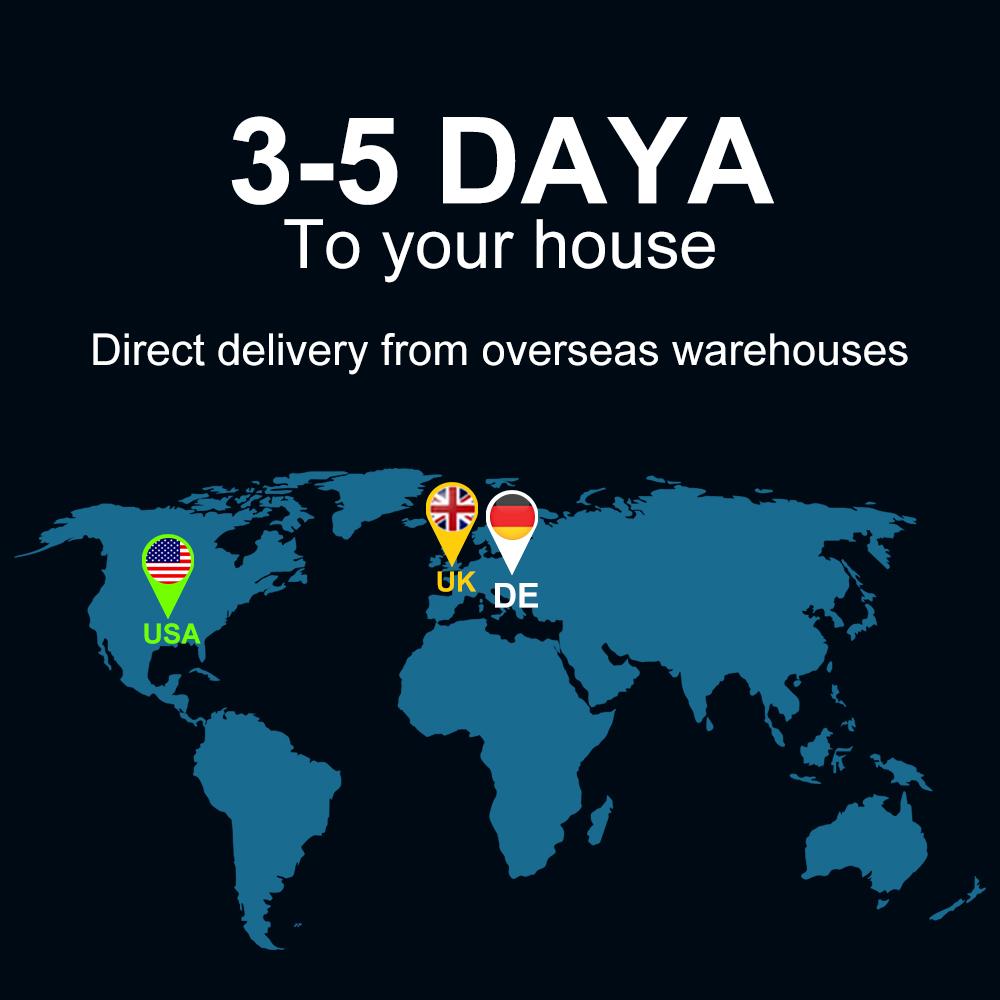 UK Stock 3-5 Days Arrival Hailong 250W 500W 750W 1000W 36Volt 48Volt 17.5Ah 14.5Ah 13Ah Ebike Battery 48V