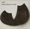 7.67 Medium Blonde Ash Violet
