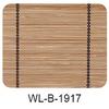 W-LB-1917