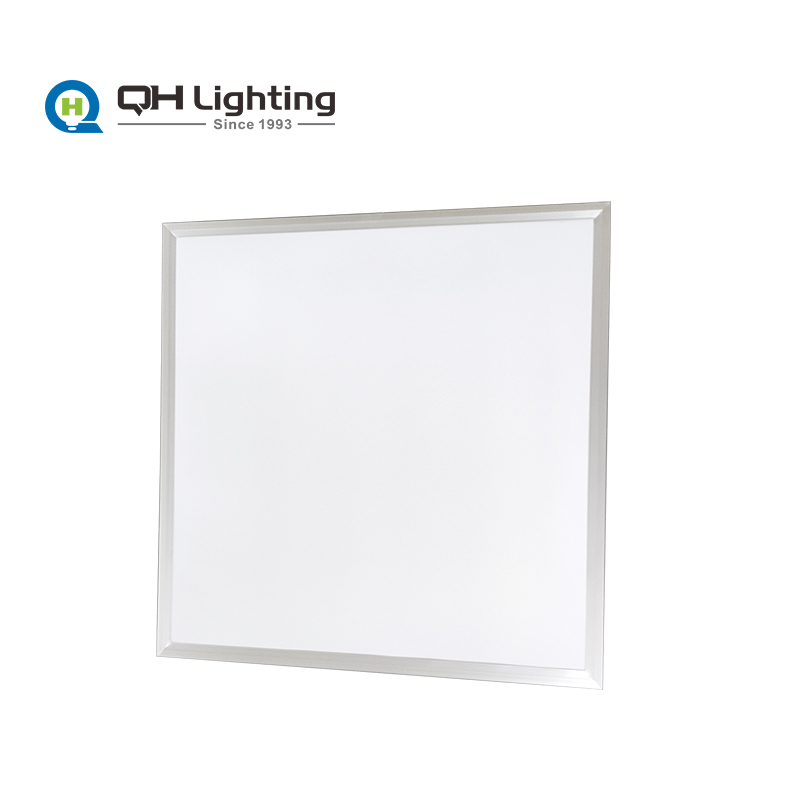 Quick shipping AC 85-265V Surface mounted square LED Ceiling Panel Down Light Spot Lamps Fixture 6w-24w
