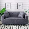 Sofa cover E