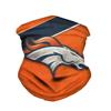 31.  Denver Broncos