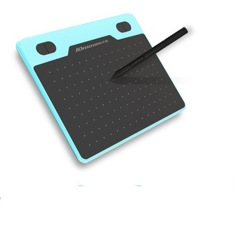 Hot selling drawing tablet with screen for wholesale