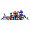 5201L avión playground1010 * 740*420cm