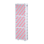 Cheap Idea Led Light Therapy Panel Factory Wholesale Cheap World Wide Use 100-240v Red Light Therapy Led Top Idea Red Light Panel In Pulse Frequency