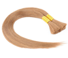 Miel Blonde #27