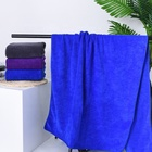 Towels Hand Towels Manufacturer Wholesale Shower Microfiber Hand Towels