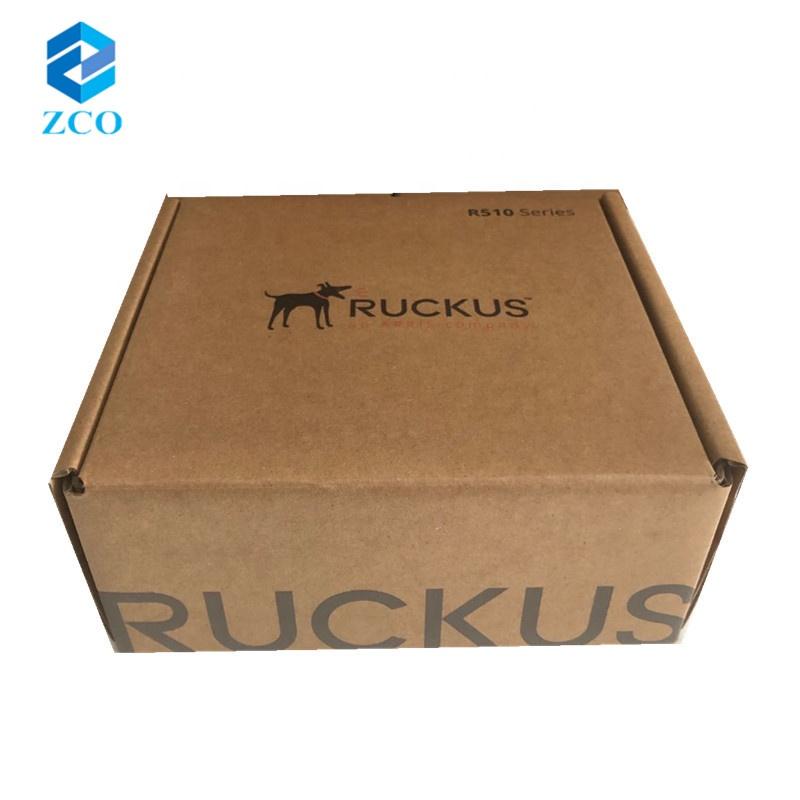 Original Manufactured Ruckus ZoneFlex R300 Indoor access point 901-R300-WW02