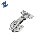 "Hinge Cabinet Hinges Wholesale Overlay Cabinet Hinge 3/4"" Wrap With Factory Price"