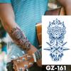 GZ161