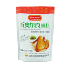 Flavor 1kg Best Price Hot Selling Spicy Flavor New Orleans Wing Marinade