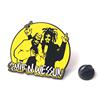 enamel pin style 1