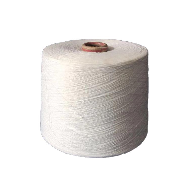 YARNMODAL, впитывающая влагу пряжа NE50 100%, оцинкованная модал