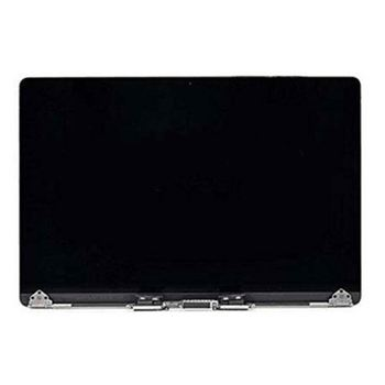 For Apple Macbook Pro Laptop 15 I7 Screen Retina Display 13-Inch Early 2015 Air Replacement A1466 Emc 3178 A1398 Lcd