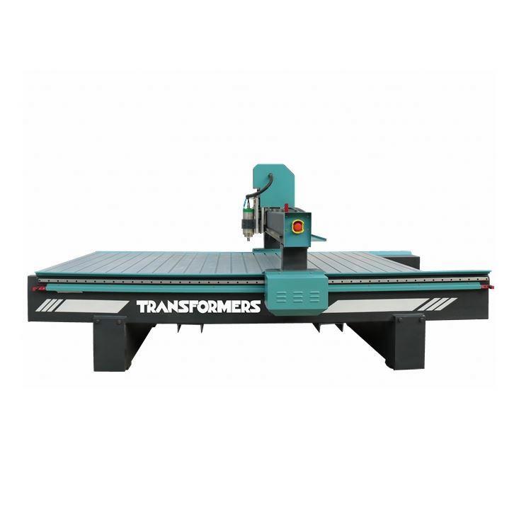 1325 Marking Machine Cnc 3 En 1