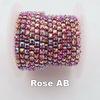 Rosa AB