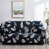 Sofa cover H