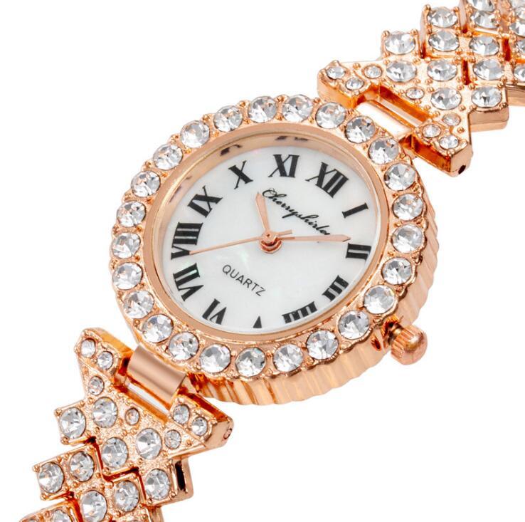 Yt029 De Lujo Relojes De Mujer De Diamantes Famosa Marca Elegante Vestido Cuarzo Relojes De Señoras De Diamantes De Imitación Reloj De Pulsera Buy Relojes De Cuarzo Relojes De Cuarzo Más Vendidos Relojes